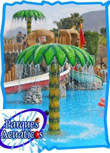 Parques acuaticos toboganes hongo acuatico acuatubos html for Hongos de piscina